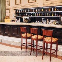 Гостиница Caspian Riviera Grand Palace Казахстан, Актау - отзывы, цены и фото номеров - забронировать гостиницу Caspian Riviera Grand Palace онлайн гостиничный бар