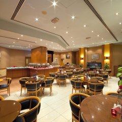 Отель Rolla Residence ОАЭ, Дубай - отзывы, цены и фото номеров - забронировать отель Rolla Residence онлайн питание
