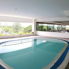 Отель Ocean Marina Yacht Club Таиланд, На Чом Тхиан - отзывы, цены и фото номеров - забронировать отель Ocean Marina Yacht Club онлайн с домашними животными
