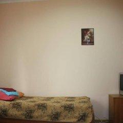 Гостиница Мещерино в Домодедово - забронировать гостиницу Мещерино, цены и фото номеров комната для гостей фото 2