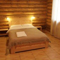Арт-Эко-отель Алтай Бийск комната для гостей фото 5