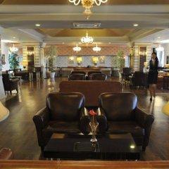 Amara Dolce Vita Luxury Турция, Кемер - 6 отзывов об отеле, цены и фото номеров - забронировать отель Amara Dolce Vita Luxury онлайн помещение для мероприятий фото 2