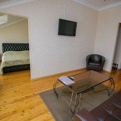 Гостиница Лорд фото 15