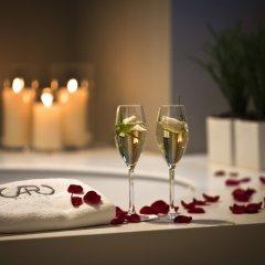 Отель Caro Hotel Испания, Валенсия - отзывы, цены и фото номеров - забронировать отель Caro Hotel онлайн спа