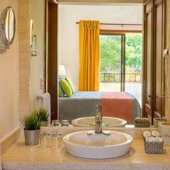 Отель TOT Punta Cana Apartments Доминикана, Пунта Кана - отзывы, цены и фото номеров - забронировать отель TOT Punta Cana Apartments онлайн ванная
