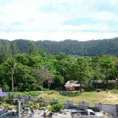 Best Stay Hostel At Lanta Ланта фото 2