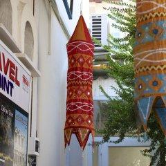 Yildirim Guesthouse Турция, Фетхие - отзывы, цены и фото номеров - забронировать отель Yildirim Guesthouse онлайн фото 7