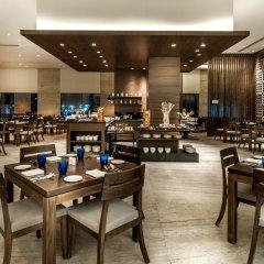 Отель Hyatt Raipur питание фото 2