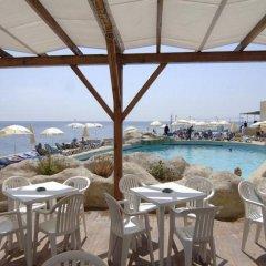 Отель Astra Слима помещение для мероприятий