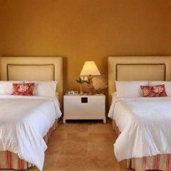 Отель Villa 12 Punta Cayuco комната для гостей фото 4
