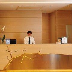 Atlantic Park Hotel Фьюджи интерьер отеля фото 2