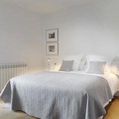 Апартаменты River Terrace 3 Apartment by FeelFree Rentals комната для гостей