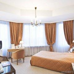 Отель Grand Cravat комната для гостей фото 2