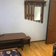 Отель Sanasar Hotel Армения, Татев - отзывы, цены и фото номеров - забронировать отель Sanasar Hotel онлайн удобства в номере