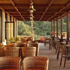 Отель Aeolos Beach Resort All Inclusive Греция, Корфу - отзывы, цены и фото номеров - забронировать отель Aeolos Beach Resort All Inclusive онлайн питание