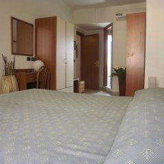 Отель Albergo Posta комната для гостей фото 5