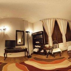 Отель Momini Dvori Банско удобства в номере фото 2
