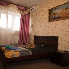 Гостиница Ниагара комната для гостей