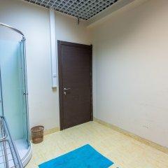 Гостиница Center в Москве 7 отзывов об отеле, цены и фото номеров - забронировать гостиницу Center онлайн Москва комната для гостей