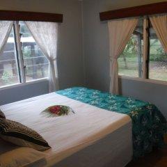 Отель Raintree Gardens спа