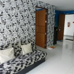 Отель Alex Group NEOcondo Pattaya Таиланд, Паттайя - отзывы, цены и фото номеров - забронировать отель Alex Group NEOcondo Pattaya онлайн интерьер отеля