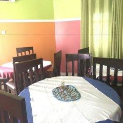 Отель PennyHill Suites and Resorts Нигерия, Энугу - отзывы, цены и фото номеров - забронировать отель PennyHill Suites and Resorts онлайн питание