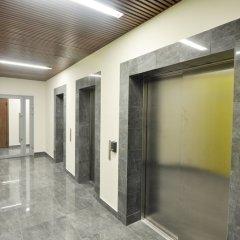 Апартаменты Apartment 482 on Mitinskaya 28 bldg 5 Москва интерьер отеля фото 2