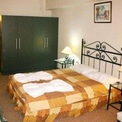 Uludag Uslan Hotel Турция, Бурса - отзывы, цены и фото номеров - забронировать отель Uludag Uslan Hotel онлайн комната для гостей фото 3