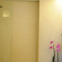 Brasil Suites Hotel & Apartments ванная фото 2
