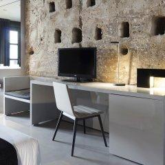Отель Caro Hotel Испания, Валенсия - отзывы, цены и фото номеров - забронировать отель Caro Hotel онлайн фото 18