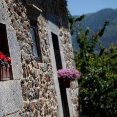 Отель Posada Las Espedillas Камалено фото 5