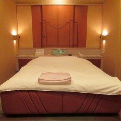Hotel Avancer Next Osaka Temma - Adult Only комната для гостей фото 4