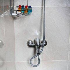Asitane Life Hotel ванная фото 2