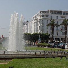 ONOMO Hotel Rabat Terminus фото 5