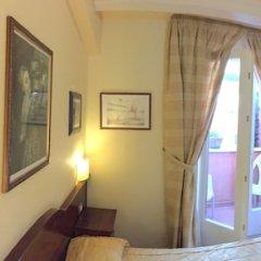 Отель Mediterraneo Сиракуза фото 5