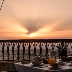 Отель The Xara Palace Relais & Chateaux пляж фото 2