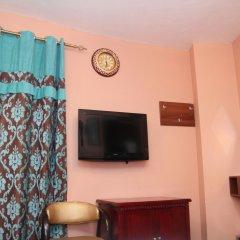 Отель Downtown Hotel ОАЭ, Дубай - 1 отзыв об отеле, цены и фото номеров - забронировать отель Downtown Hotel онлайн комната для гостей фото 2