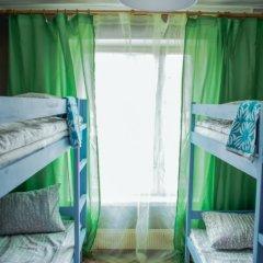 Гостиница Lyublino Hostel в Москве 5 отзывов об отеле, цены и фото номеров - забронировать гостиницу Lyublino Hostel онлайн Москва удобства в номере фото 2