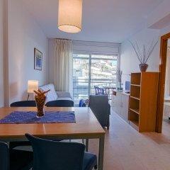 Отель S'Abanell Central Park Испания, Бланес - отзывы, цены и фото номеров - забронировать отель S'Abanell Central Park онлайн в номере