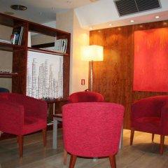 Отель Garbi Millenni Испания, Барселона - - забронировать отель Garbi Millenni, цены и фото номеров интерьер отеля фото 3