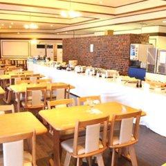 Отель KOHANTEI Никко фото 2
