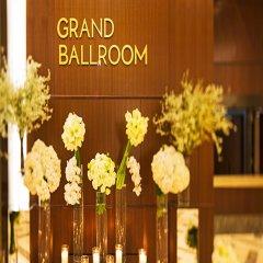 Отель The MVL Goyang интерьер отеля
