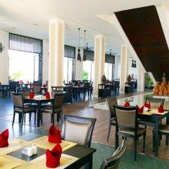 Отель Champa Island Nha Trang Resort Hotel & Spa Вьетнам, Нячанг - 1 отзыв об отеле, цены и фото номеров - забронировать отель Champa Island Nha Trang Resort Hotel & Spa онлайн питание
