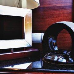 Отель JW Marriott Hotel Shenzhen Китай, Шэньчжэнь - отзывы, цены и фото номеров - забронировать отель JW Marriott Hotel Shenzhen онлайн удобства в номере фото 2