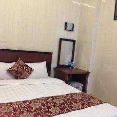 Sleep In Dalat Hostel Далат комната для гостей фото 3