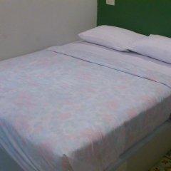 Отель B-trio Guesthouse Таиланд, Краби - отзывы, цены и фото номеров - забронировать отель B-trio Guesthouse онлайн комната для гостей фото 2