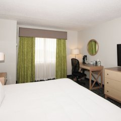Отель Portofino Hotel, an Ascend Hotel Collection Member США, Виксбург - отзывы, цены и фото номеров - забронировать отель Portofino Hotel, an Ascend Hotel Collection Member онлайн удобства в номере