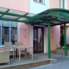 Отель Next Hotel Rivoli Jardin Финляндия, Хельсинки - отзывы, цены и фото номеров - забронировать отель Next Hotel Rivoli Jardin онлайн фото 2