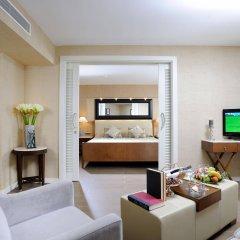 Elegance Hotels International Турция, Мармарис - отзывы, цены и фото номеров - забронировать отель Elegance Hotels International онлайн комната для гостей