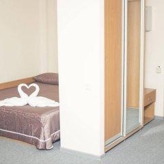 Отель Рубин Апарт Казань комната для гостей фото 2